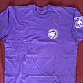 Electric Frankenstein victory records 99 TShirt or Longsleeve