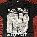 Fudge tunnel creep diets 94 TShirt or Longsleeve