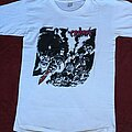 The Cramps - TShirt or Longsleeve - The Cramps 80s