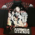The Offspring sweater empire 94
