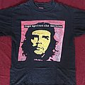 Rage Against The Machine - TShirt or Longsleeve - Rage against the machine Che Guevara 93