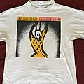 The Rolling Stones - TShirt or Longsleeve - The Rolling Stones voodoo lounge 94 tour