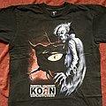 Korn parental advisory 03