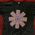 Red Hot Chili Peppers 91 TShirt or Longsleeve
