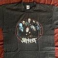 Slipknot 03 band TShirt or Longsleeve