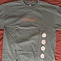 Orgy grey 00 TShirt or Longsleeve