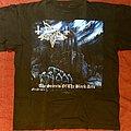 Dark Funeral secrets of the black arts 98