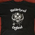 Motorhead everything louder 03
