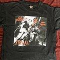 Nirvana - TShirt or Longsleeve - Nirvana band late 90s boot