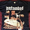 Entombed same difference 98