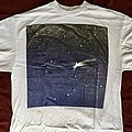 Simply red starry night tour 92 TShirt or Longsleeve