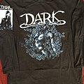 Dark - TShirt or Longsleeve - Dark seduction 96 LS