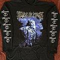 Cradle of filth nemesis 04 TShirt or Longsleeve