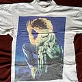 Simply red stars 92 tour TShirt or Longsleeve