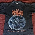 Marduk nightwing 98 TShirt or Longsleeve