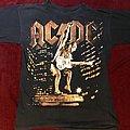 Acdc stiff upper lip tour 01