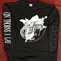 On Thorns I Lay - TShirt or Longsleeve - On thorns i lay sounds of beautiful experience