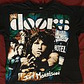 The doors early 90s