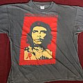 Rage Against The Machine - TShirt or Longsleeve - Rage against the machine Che Guevara 94