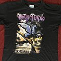 Deep Purple - TShirt or Longsleeve - Deep purple Stormbringer