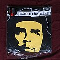 Rage Against The Machine - TShirt or Longsleeve - ratm bombtrack 95