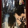 The doors dark indian empire 1993