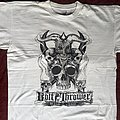 Bolt thrower realm of chaos 06