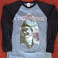 Cathedral - TShirt or Longsleeve - Cathedral last spire