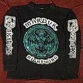 Marduk - TShirt or Longsleeve - Marduk nightwing  LS 98