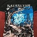 Kataklysm - TShirt or Longsleeve - Kataklysm semi allover 93