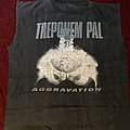 Treponem pal aggravation tour 91
