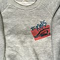 The Kinks - TShirt or Longsleeve - The kinks sweater word of mouth 85
