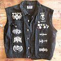 My battlejacket v.03