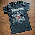 Adramelech - TShirt or Longsleeve - Pure Blood Doom Shirt
