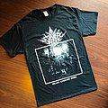 Fever Nest - TShirt or Longsleeve - Black Carrion Fowl Shirt