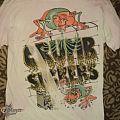 TShirt or Longsleeve - Crumbsuckers Shirt