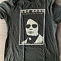 The Body - TShirt or Longsleeve - The body Jim Jones