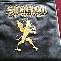 Sacrificio Self Titled Demo Die Hard Vinyl