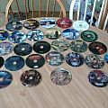 Brutal Death Metal CD Collection