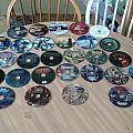 Brutal Death Metal CD Collection
