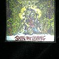 Skin The Living Patch
