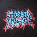 Morbid Angel - Heretic European Tour 2004 TShirt or Longsleeve