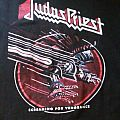 Judas Priest - Screaming For Vengeance TShirt or Longsleeve