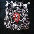 Inquisition - Nefarious Dismal Orations TShirt or Longsleeve