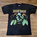 Dimmu Borgir - TShirt or Longsleeve - Dimmu Borgir Spiritual Black Dimensions Shirt