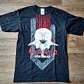 Enslaved - TShirt or Longsleeve - Enslaved Vertebrae North American 2009 Tour Shirt