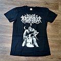 Katatonia Shadowdeath Shirt