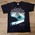 Enslaved Frost Shirt