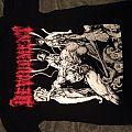Devourment T-Shirt
