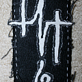 DIY Shadow Project patch